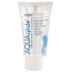 AQUAGLIDE LUBRICANTE 50 ML
