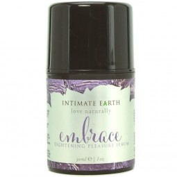 INTIMAT EARTH GEL ORGASMICO UNISEX CON SERUM 30ML