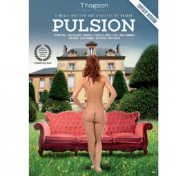 THAGSON DVD PULSION