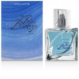 COBECO POLAR BREEZE PERFUME PARA eL 90 ML