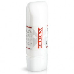 GIGMAN CREMA POTENCIADORA SEXUAL PENE 100ML