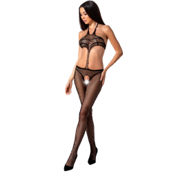 PASSION WOMAN BS080 BODYSTOCKING