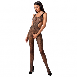 PASSION WOMAN BS085 BODYSTOCKING