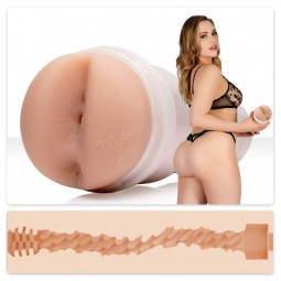 FLESHLIGHT GIRLS MIA MALKOVA BOSS LEVEL