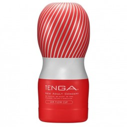 TENGA MASTURBADOR AIR CUSHION CUP