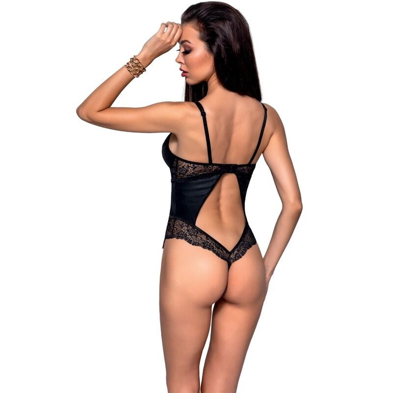 PASSION LOONA BODY ECO COLLECTION