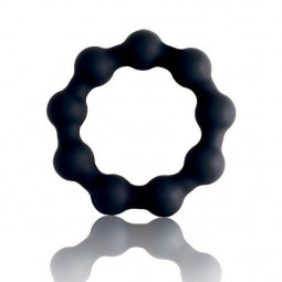 DORCEL MAXIMIZE RING COCKRING