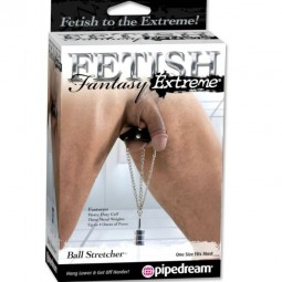 FETISH FANTASY EXTREME BALL STRETCHER