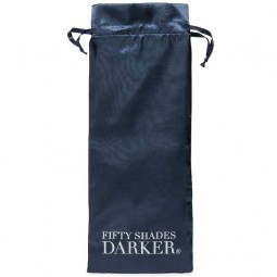 FIFTY SHADES OF GREY DARKER RELEASE TOGETHER LOVE RING