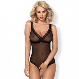 OBSESSIVE 839 TED 1 TEDDY S M