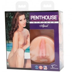 PENTHOUSE ABRIL VAGINA REAL CINDY