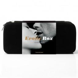 LOVE TO LOVE EROTIC BOX