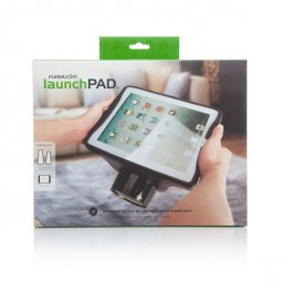 FLESHLIGHT LAUNCHPAD IPAD MOUNT